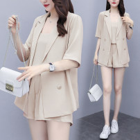 Women's large Summer 2020 Black, gouache, vanilla green, apricot white S (recommended 80-90 kg), m (recommended 90-100 kg), l (recommended 100-115 kg), XL (recommended 115-130 kg), 2XL (recommended 130-145 kg), 3XL (recommended 145-160 kg), 4XL (recommended 160-180 kg), 5XL (recommended 180-200 kg)