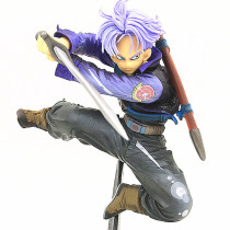 Doll / Ornament / hardware doll goods in stock Look at the description before shooting. Thank you comic Japan PVC Dragon Ball Collection static state