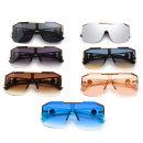 Sun glasses personality ellipse PC kalia  Africa no