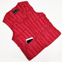 Vest XL recommendation 85 Jin -- 105 Jin 2XL recommendation 105 Jin -- 120 Jin 3XL recommendation 120 Jin -- 140 Jin 4XL recommendation 140 Jin -- 155 Jin 5XL recommendation 155 Jin -- 170 Jin collection baby priority delivery sharing baby priority delivery Осень 2017 Краткий параграф дикий 068