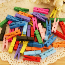 Handmade tools / colored paper / accessories Childhood DIY handicraft workshop 3, 4, 5, 6, 7, 8, 9, 10, 11, 12, 13, 14, 14 and above 20 Mixed Less than 10 yuan Handmade materials nothing
