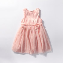 Dress Sold without return Other / other female 1.5-2 years old 2-3 years old 3-4 years old 4-5 years old 5-6 years old 6-7 years old 7-8 years old 8-9 years old 9-10 years old 10-11 years old 11-12 years old 12-13 years old 13-14 years old Other 100% other