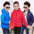 Cotton padded jacket neutral Detachable cap Cotton 96% and above Other / other Black, orange, rose, red, treasure blue, dark blue, light purple, pink, emerald green routine Zipper shirt leisure time No model Solid color blending Class A stand collar Polyester 96% polyamide 4% Cotton liner