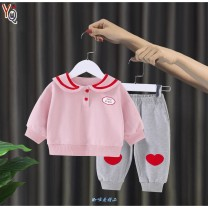 suit Other / other The recommended height is 120cm for 120, 80cm for 80, 90cm for 90, 100cm for 100 and 110cm for 110 Three months, six months
