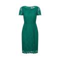 Dress Spring of 2018 0 2 4 6 8 10 Mid length dress 35-39 years old DIANE VON FURSTENBERG More than 95% nylon Polyamide fiber (nylon) 100%