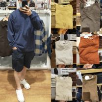 T-shirt Fashion City White purchasing goods, black purchasing goods, 27 orange purchasing goods, 30 Beige purchasing goods, 69 Tibetan cyan purchasing goods, 58 Turquoise 433035 purchasing goods, 33 Khaki 433035 purchasing goods, 15 yuan for return of purchasing goods routine UNIQLO / UNIQLO easy
