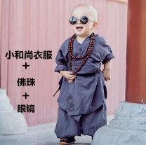 Children's performance clothes neutral 80cm,90cm,100cm,110cm,120cm,130cm,140cm,150cm Other / other 12 months, 18 months, 2 years, 3 years, 4 years, 5 years, 6 years, 7 years, 8 years, 9 years, 10 years, 9 months