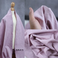 Fabric / fabric / handmade DIY fabric Others 19 # skin pink (half rice price), other colors note color number Loose shear piece Solid color other clothing Chinese style Zhejiang Province Shaoxing Chinese Mainland