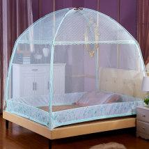 Mosquito net У него были такие же чувства, как у воды 1,2 м (4 фута) кровать 1,5 м (5 футов) кровать 1,8 м (6 футов) кровать Тип Юрты 3 двери Олень. Необходимо установить