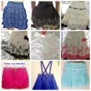 skirt Summer 2020 S155 / 64 hand waist 68 (2'1 or so, M160 / 68 hand waist 73 (2'25 or so, l165 / 72 hand waist 76 (2'35 or so, xl170 / 76 hand waist 80 (2'4 or so, [collect 5 items and screen shots with single socks] don't click Ailian