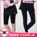 Badminton wear For men and women S,M,L,XL Football top