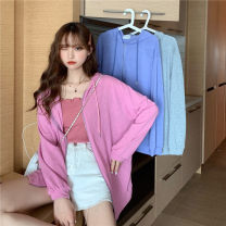Other suits Summer 2020 Pink purple coat, blue purple coat, grey coat, white coat are on sale Average size 18-25 years old
