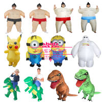 Clothes & Accessories JYZCOS Halloween currency Animals and insects nothing