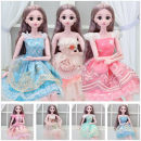 Doll / accessories Over 14 years old, 14 years old, 13 years old, 12 years old, 11 years old, 10 years old, 9 years old, 8 years old, 7 years old, 6 years old, 5 years old, 4 years old parts Other / other China No dolls Dress 1, dress 2, dress 3, dress 4, dress 5, dress 6, dress 7 Over 14 years old