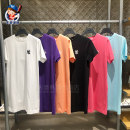 Sports T-shirt MLB Short sleeve For men and women Crew neck easy nothing Spring 2020 letter other