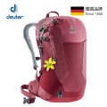 Backpack DEUTER 22sl red / 3400018-5526 22sl Blue / 3400018-3325 22sl Black / 3400018-7000 26sl red / 3400418-5526 26sl Blue / 3400418-3325 26sl Black / 3400418-7000 20L (inclusive) - 35L (inclusive) woman DU3400018 one thousand one hundred and twenty-nine General camping / hiking yes nylon other yes