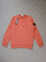 Sweater Youth fashion S,M,L,XL,XXL,3XL Solid color Socket