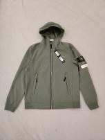 Jacket Youth fashion S,M,L,XL,XXL,3XL standard Home spring