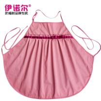 Radiation proof belly bag / tire protector Other / other Pink belly pocket (pink ribbon) metal fiber, pink belly pocket (jujube ribbon) metal fiber, purple belly pocket (purple ribbon) metal fiber, sky blue belly pocket (sky blue ribbon) metal fiber Average size D4B9E7070 Four seasons D4B9E7070