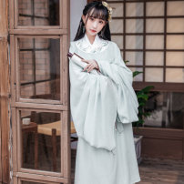 National costume / stage costume Winter of 2019 T-shirts + belts, T-shirts + belts (second batch), T-shirts + belts (third batch), T-shirts + belts (Fourth Batch) XS,S,M,L,XL SHF151272 More than thirteen