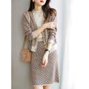 Professional dress suit M, L Spring 2021 LF315 JOLIMENT