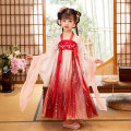 Tang costume Caidieguangxiu red (for silk), caidieguangxiu red (for six if you buy one), caidieguangxiu red (for seven if you buy one) 110,120,130,140,150,160 Other 100% female All seasons There are models in the real shooting Thin money other Broken flowers 14, 3, 5, 9, 12, 7, 8, 6, 13, 11, 4, 10