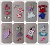 Doll / accessories Over 14 years old, 14 years old, 13 years old, 12 years old, 11 years old, 10 years old, 9 years old, 8 years old, 7 years old, 6 years old, 5 years old, 4 years old, 3 years old, 2 years old parts Other / other China Clothes only < 14 years old other parts clothing