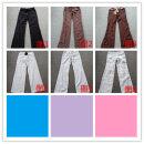 Casual pants Figure 4, Figure 6, figure 2, figure 1, figure 5, figure 3 Average size Autumn of 2019 trousers Natural waist routine 31% (inclusive) - 50% (inclusive) cotton