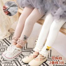 Children's socks (0-16 years old) other S size can be opened (68-80cm), M size can be opened (80-91cm), L size can be closed (91-102cm), XL size can be closed (102-113cm) Other / other spring and autumn M