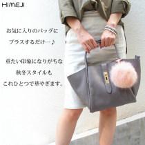 Bag Pendant HIMEJI SMN0786 Spring and summer 2017