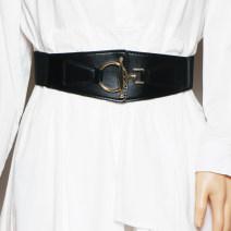 Belt / belt / chain other Brown, black, camel, white