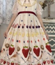 Dress Spring of 2018 S,M,L,XL 81% (inclusive) - 90% (inclusive) other