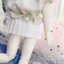 BJD doll zone trousers 1/6 Over 6 years old goods in stock Three, four, six Other / other nothing