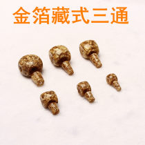 Other DIY accessories Other Accessories other 20-24.99 yuan 8mm / set, 10mm / set, 12mm / set, 14mm / set, 16mm / set, 18mm / set, 20mm / set brand new