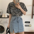 T-shirt T-shirt, skirt s, Skirt M, skirt L Average size other 30% and below