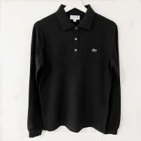 Polo shirt Other / other other routine S,M,L,XL,XXL standard Other leisure Four seasons
