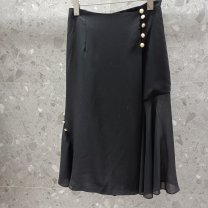 Dress Spring 2021 black S,M,L,XL