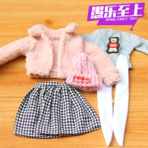 Doll / accessories They're 13, 12, 12, 12, 12, 12, 12, 12, 12, 12, 12, 12, 12, 12, 12, 12, 12, 12, 12, 12, 12, 12, 12, 12, 12, 12, 12, 12, 12, 12, 12, 12, 12, 12, 12, 12, 12, 12, 12, 12, 12, 12 parts Other / other China Suitable for 60cm doll without doll accessories < 14 years old clothes parts
