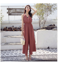 Casual pants Apricot, black, leather powder, brown, pre-sale, jujube Average size Summer of 2019 Ninth pants low-waisted Thin money 25-29 years old 71% (inclusive) - 80% (inclusive) Other / other