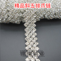 Other DIY accessories Scattered beads Alloy / Silver / Gold 10-19.99 yuan brand new Freshly baked
