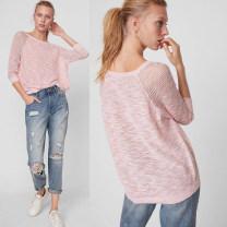Women's large Summer 2020, spring 2020 Light purple, light pink, light chocolate XXS/ TTP.PETITE Code, XXS / TTP code, XS/ TP.PETITE Code, XS / TP code, S / p.petite code, S / P code, M / m.petite code, M / M code, L / g.petite code, L / G code, 104 / 50, 98 / 56102 / 53114 / 50 Knitwear / cardigan