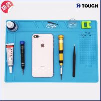 Other tools 3mm thick practical work pad 5mm thick professional work pad