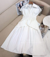 Dress female 007 Other 100% other other 14 years old Graph color S,M,L