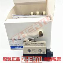 Other components Omron / OMRON D4MC-5020 D4MC-2000 D4MC-2020 D4MC-3030 D4MC-5000 D4MC