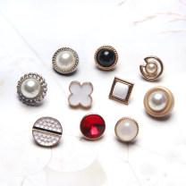Button Zhenghui 1#,2#,3#,4#,5#,6#,7#,8#,9#,10#,11#,12#,13#,14#,15#,16#,17#,18#,19#,20#,21#,22#,23#,24# Chinese Mainland Zhejiang Province