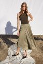 skirt Autumn 2020 S. M, s (Times), m (Times) Grey, black, coffee, light khaki 31% (inclusive) - 50% (inclusive) other Other / other other