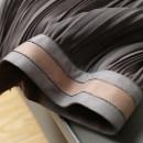 skirt Autumn 2020 S,M,L,XL grayish brown
