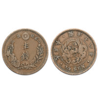 Investment in precious metals other Xi Tengteng creative culture Full gold Non inlaid plain gold