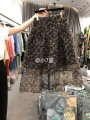 skirt Summer 2021 S, M Picture color