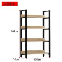 Boutique display cabinet Disassembly, movement, storage, multi-function Jiangsu Province manmade board Particleboard / melamine board